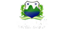 Prefeitura de Erere