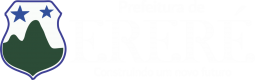 logo-p-erere-2.png
