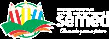 logo-semed-erere-2.png